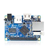 Taidacent Open Source Orange pi one Computer Development Board H3 A7 Programming microcontroller