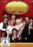 Pension Schöller [Alemania] [DVD]