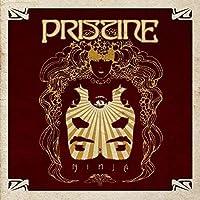PRISTINE [Analog]