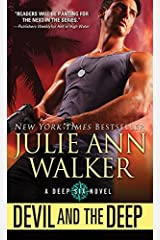 Devil and the Deep (The Deep Six Book 2) Kindle Edition