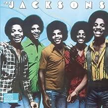 michael jackson motown music