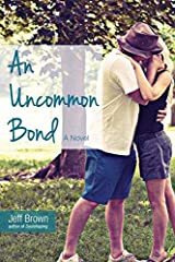 An Uncommon Bond Paperback – May 1, 2015 Paperback