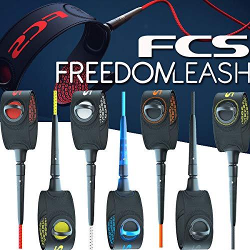 FCS(エフシーエス)『FREEDOMLEASH』