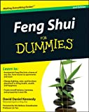 Feng Shui For Dummies (For Dummies Series) - David Kennedy
