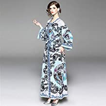 Y&D CASUAL DRESS FOR WOMEN -XXL