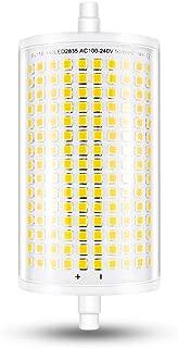 Best filament bulb floor lamp Reviews