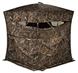 Top 10 Ground Blinds