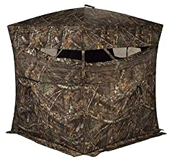 top rated Blind RHINOR150-3 people, curtains, RTE for hunting Realtree Edge 2021