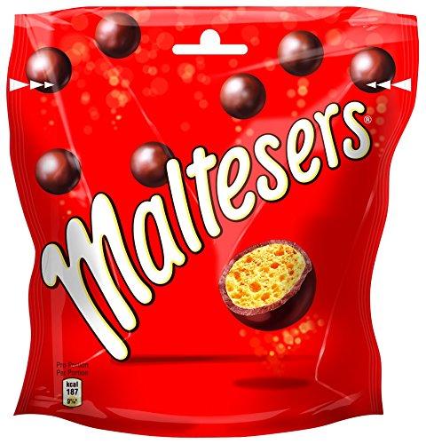 Maltesers, 6 Beutel (6 x 175 g)