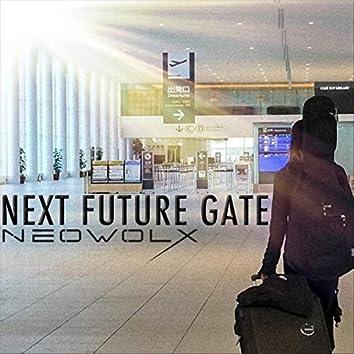 Next Future Gate