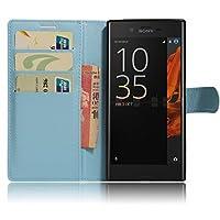 windykids GRATINA KYV48 ケース Y!mobile Android One S6 カバー ブルー au グラティーナ KYV48 Android-One-S6,ブルー Android-One-S6,ブルー