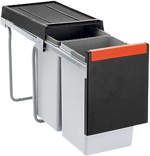 Best kitchen waste sorter Reviews