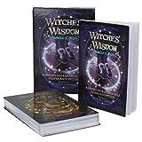Cartas del Tarot de Hadas, Cartas del Oráculo de la Sabiduría de las...