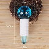 Zoom IMG-1 massaggio ice cool roller ball