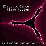 Digital Piano Fusion