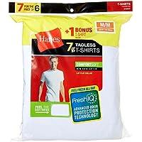 Hanes Mens Multipacks Underwear on Sale from $6.15 Deals