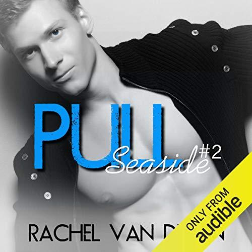 Pull cover art
