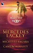 Harvest Moon: A Tangled Web\Cast in Moonlight\Retribution by Mercedes Lackey (October 01,2010)
