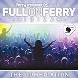 Full On Ferry - Ibiza