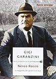 Nereo Rocco. La leggenda del paròn