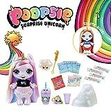 Splash Toys - Poopsie la Licorne Rose ou Arc en ciel (Modèle aléatoire)