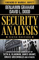 Security Analysis: Principles and Technique (Security Analysis Prior Editions)