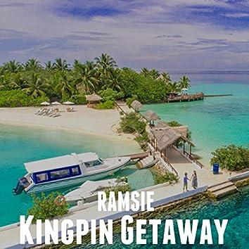 Kingpin Getaway