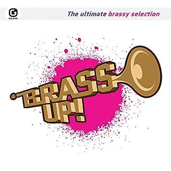 Brass Up