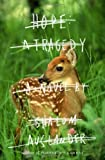 Bookish News and Publishing Tidbits 10 February 2012