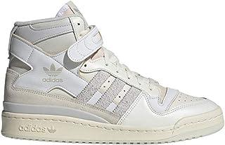 adidas Forum 84 High, Chaussure de Piste d'athltisme Homme