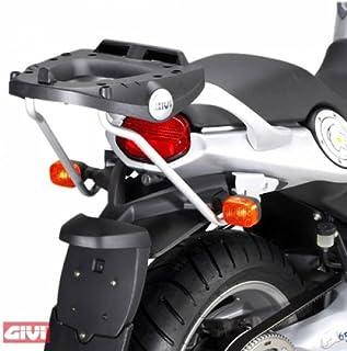 Givi sra7401/Top-Case vettore Monokey