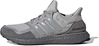 Men's Running Ultraboost S&L Shoes