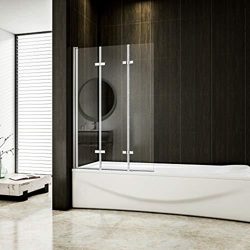 Aica Sanitär GmbH -  130x140cm