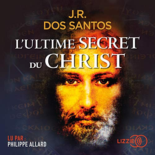 Couverture de L'Ultime secret du Christ