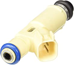 AUS Injection MP-10409 Remanufactured Fuel Injector - 2001-2004 Ford With 3.0L V6 Engine