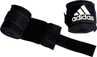 アディダス(adidas) 空手衣(WKF公認) エボリューション (上下セット、白帯付)