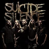 Songtexte von Suicide Silence - Suicide Silence