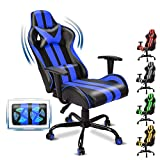 Best Gaming Chair For Teens