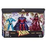 Avengers - Marvel Legends Scarlet Pack (Hasbro E5168E49)