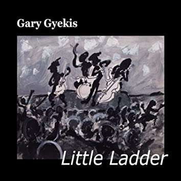 Little Ladder