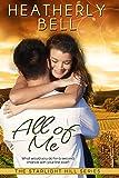 Bargain eBook - All of Me