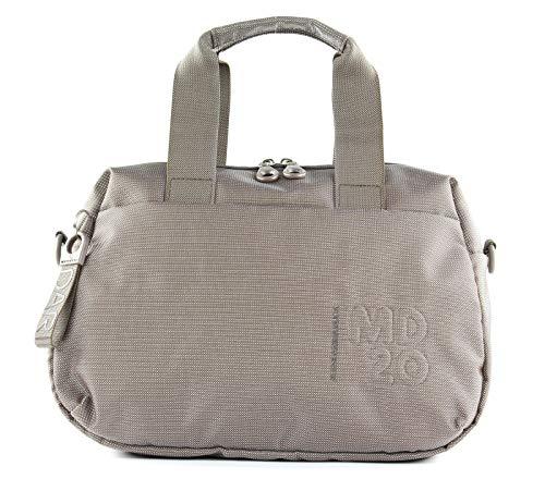 Mandarina Duck MD20 Bowling Bag Taupe