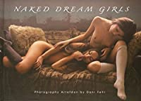 Naked Dream Girls (German Edition) Bilingual edition by Dani Fehr (2014)