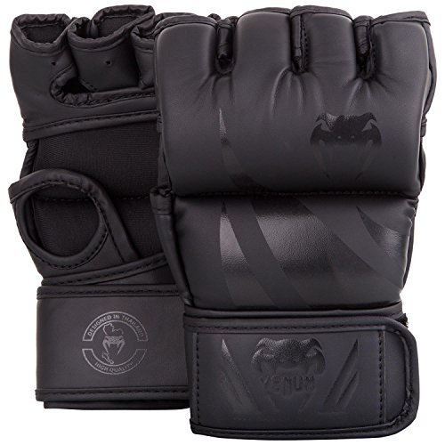 Venum Challenger MMA Handschuhe,...