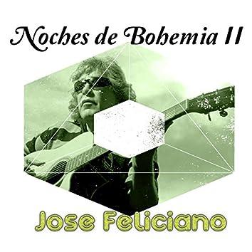 Noches de Bohemia, Vol. 2