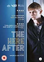 The Here After - Subtitled