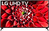 "LG 70UN7070PUA ""Works with"" Alexa UHD 70 Series 70"" 4K Smart LED TV (2020)"