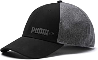 the best attitude b648a e8aed Puma Golf 2019 Men s Dot Mesh Stretch Fit Hat