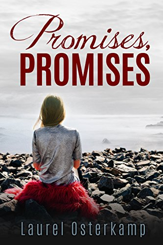 Promises, Promises: A Robin Bricker Prequel (English Edition)