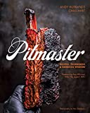 Pitmaster:Recipes, Techniques, and Barbecue Wisdom (English Edition)